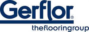 Gerflor Resilient Flooring by Solathèque
